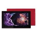 """Tablet eSTAR GRAND HD 10.1""""/ Quad Core Crveni"""