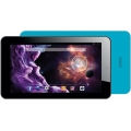 "Tablet eSTAR Beauty HD 7"", Quad Core Plavi"
