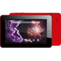 "Tablet eSTAR Beauty HD 7"", Quad Core Crveni"