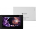 "Tablet eSTAR Beauty HD 7"", Quad Core Beli"