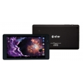 "Tablet eSTAR GO! HD 7""/ Quad Core + Car Cit Crni"
