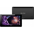 "Tablet eSTAR Jupiter 10""/ Quad Core Crni"