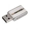 USB Adapter Bluetooth Class 2