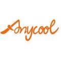 Anycool
