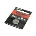 Sanyo Litijumska baterija CR2025-1BP
