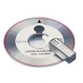CD za čišćenje