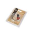 USBčitač microSD
