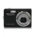 Luxmedia PRAKTICA digitalni fotoaparat