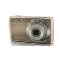 PRAKTICA digitalni fotoaparat