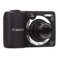 Canon PowerShot A1400 Digitalni Fotoaparat