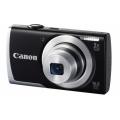 Canon PowerShot A2500 Digitalni Fotoaparat