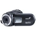 Genius G-Shot HD530 Digitalna video kamera