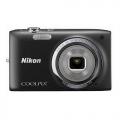 Nikon COOLPIX S2700 Crni