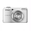 Nikon COOLPIX L27 Beli