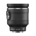 NIKON 1 10-100mm f/4.5-5.6 PD-Zoom VR Nikkor Crni