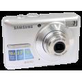 Samsung S1070 Digitalni Fotoaparat