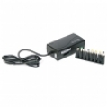 Omega Adapter za Laptop OZU72W