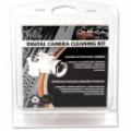 Cleaner Omega FS-7530 Set za Digitalne Kamere