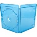 Kutija za BLU-RAY 12.5mm plava