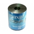 Maxell CD-R 52x 1/100