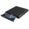 Omega Blue Ray Recorder