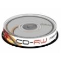 Omega CD-RW 24x 1/10