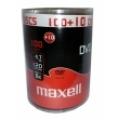 Maxell DVD-R 8x 1/110
