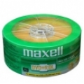 Maxell Double layer 8x 8.5gb 1/25
