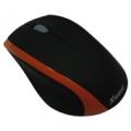 Xwave M4 Narandžasti Optički miš