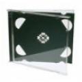 CD Box Double Mediaplast