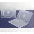 DVD box slim providni