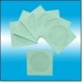 Papirne kesice sa prozorom